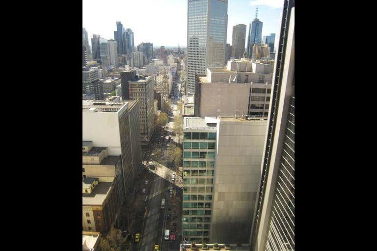 Part Level 25, 140 William Street Melbourne VIC 3000 - Image 3