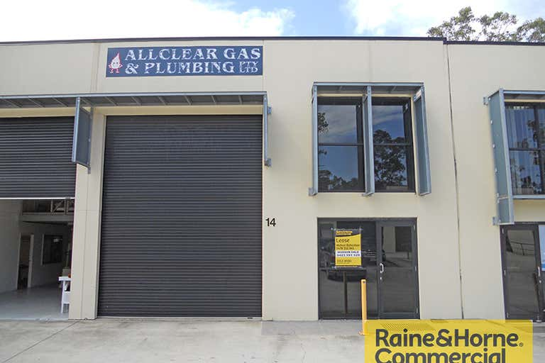 Arana Hills QLD 4054 - Image 1