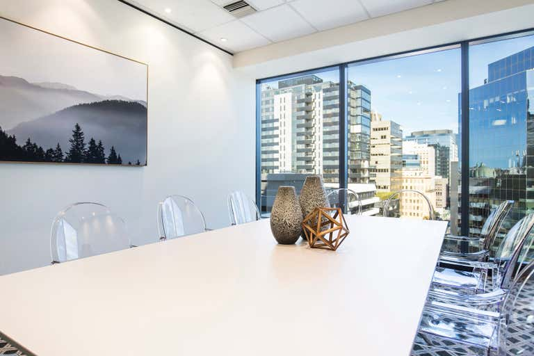 St Kilda Rd Towers, Suite 549/550, 1 Queens Road Melbourne VIC 3004 - Image 3