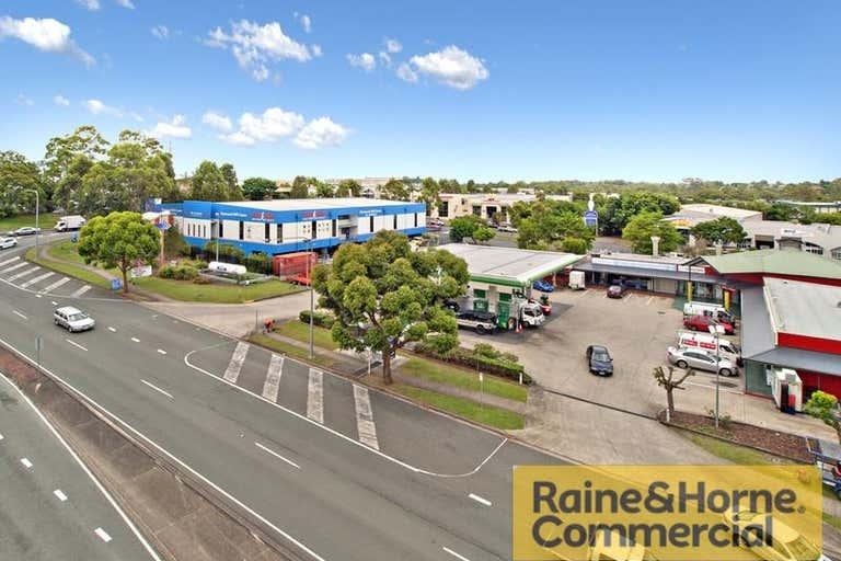 4/3 Currumbin Court Capalaba QLD 4157 - Image 3