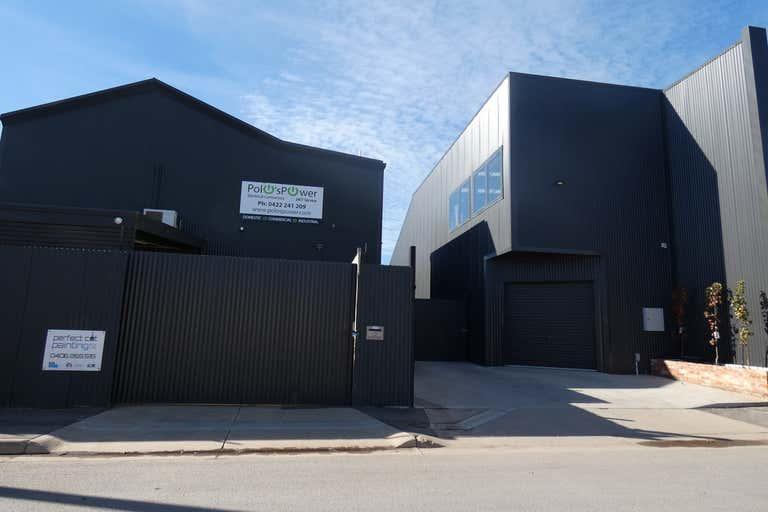 12 Murray Street Thebarton SA 5031 - Image 1