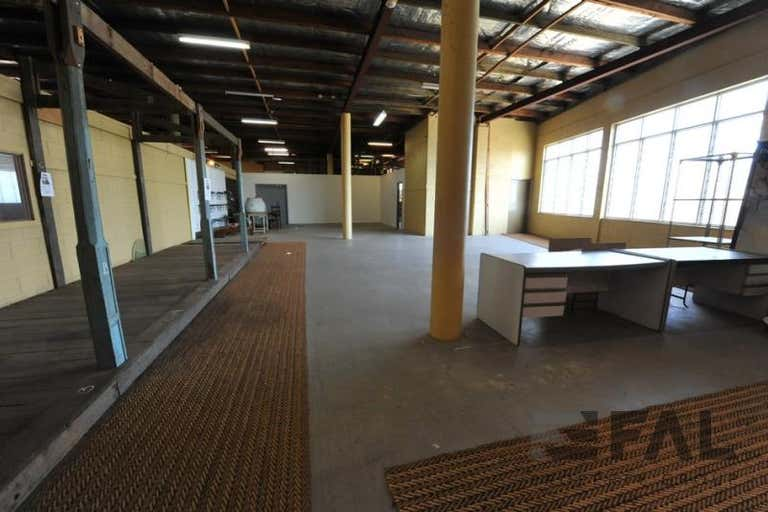 Suite  4, 39 Corunna Street Albion QLD 4010 - Image 4