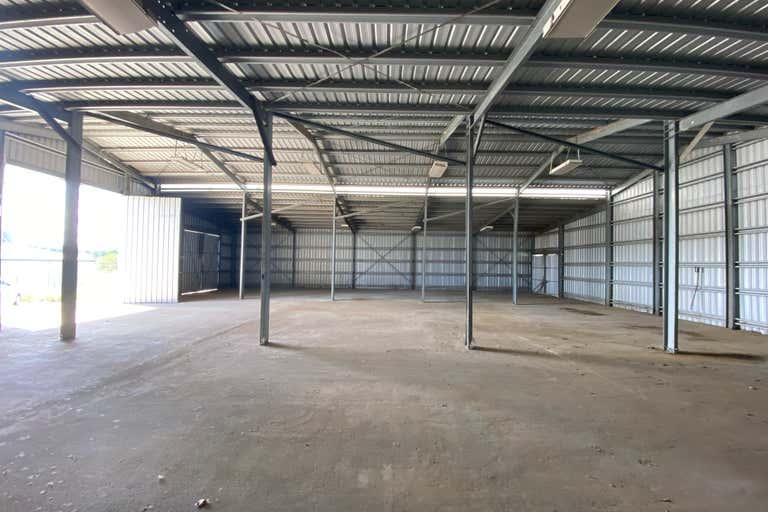 30 Hyde Street South Grafton NSW 2460 - Image 1