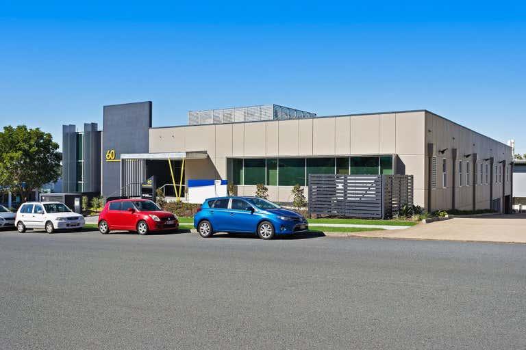Brisbane Technology Park, 60  Brandl Street Eight Mile Plains QLD 4113 - Image 4