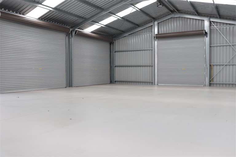 Shed 2, 3 Glennie Street Drayton QLD 4350 - Image 2