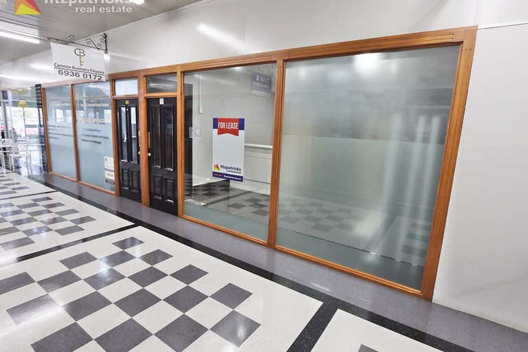 10a/54-56 Fitzmaurice Street Wagga Wagga NSW 2650 - Image 4