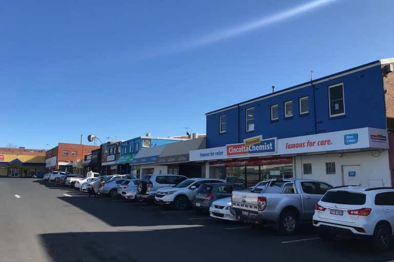 188-190 Summer Street Orange NSW 2800 - Image 4
