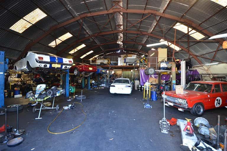 5 Peel Street Holroyd NSW 2142 - Image 4