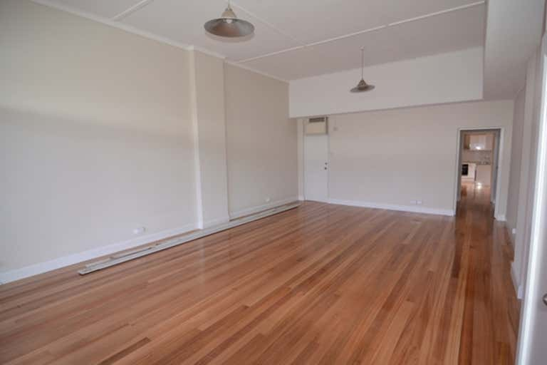 346 Williamstown Road Yarraville VIC 3013 - Image 3
