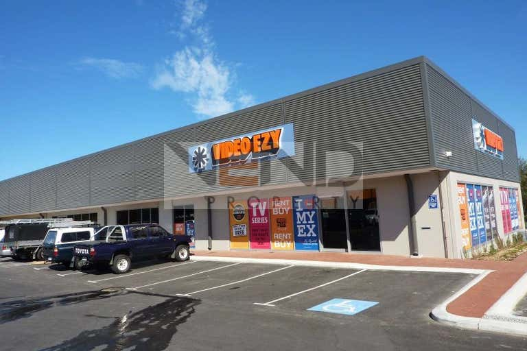 4 Hobsons Gate (UNDER OFFER) Currambine WA 6028 - Image 2