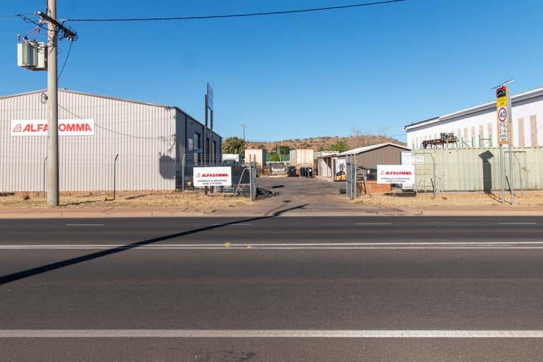 72 Duchess Road. Mount Isa QLD 4825 - Image 2