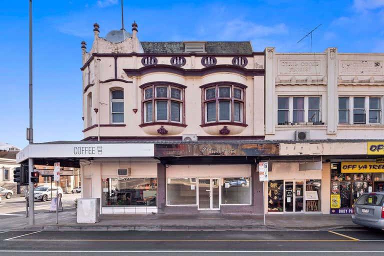 87 Ryrie Street Geelong VIC 3220 - Image 2
