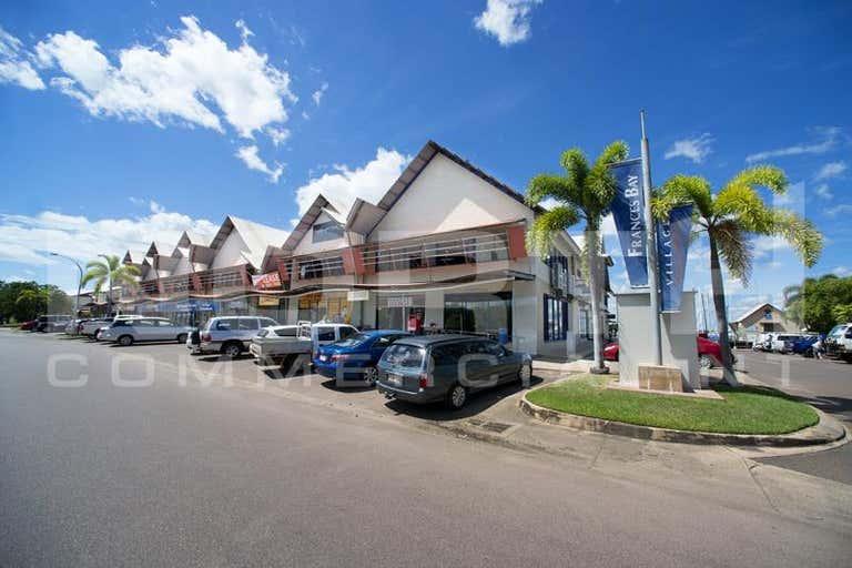 Frances Bay Village, Unit 24, 90 Frances Bay Drive Stuart Park NT 0820 - Image 1