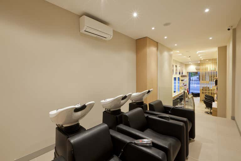 368 Oxford Street Paddington NSW 2021 - Image 4
