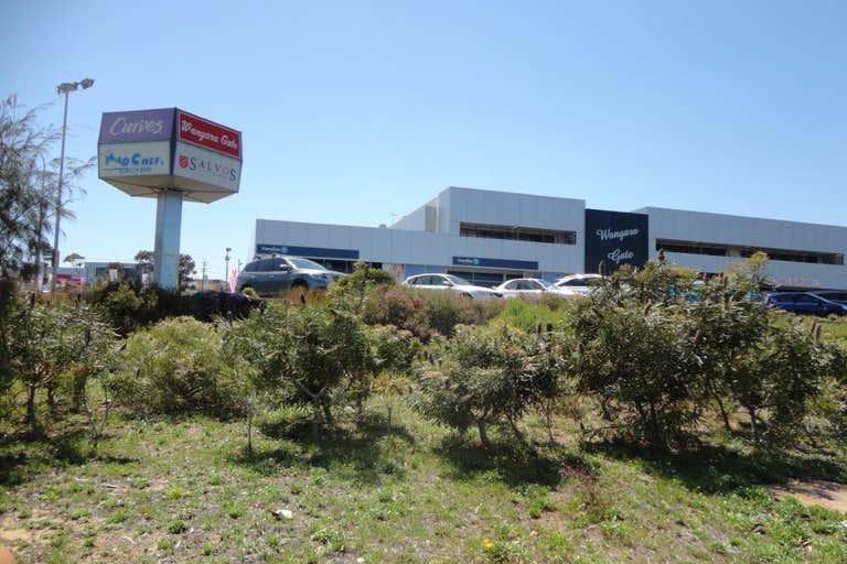 2 Prindiville Drive Wangara WA 6065 - Image 3