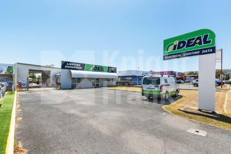 301 Richardson Road Kawana QLD 4701 - Image 1