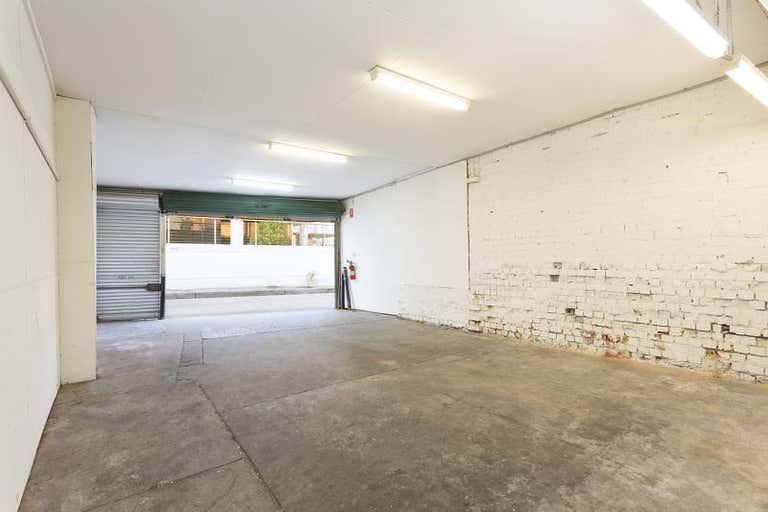 Ground Floor, 684 Burke Road Camberwell VIC 3124 - Image 2