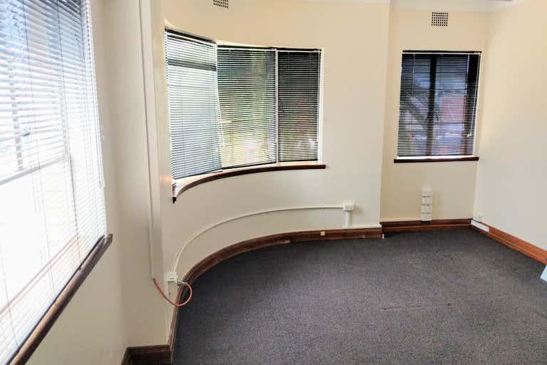 1st Floor/ 12A Bourke Street Tamworth NSW 2340 - Image 3