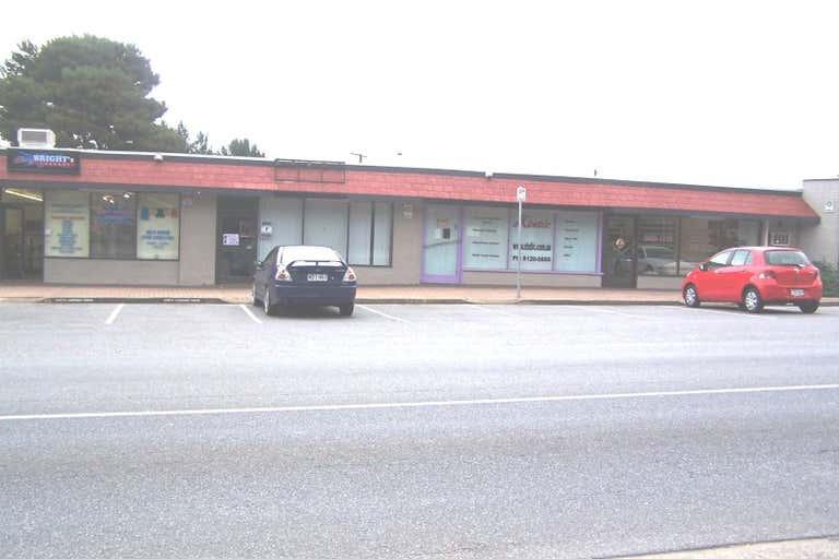 Unit 2, 155 Old South Road Old Reynella SA 5161 - Image 1