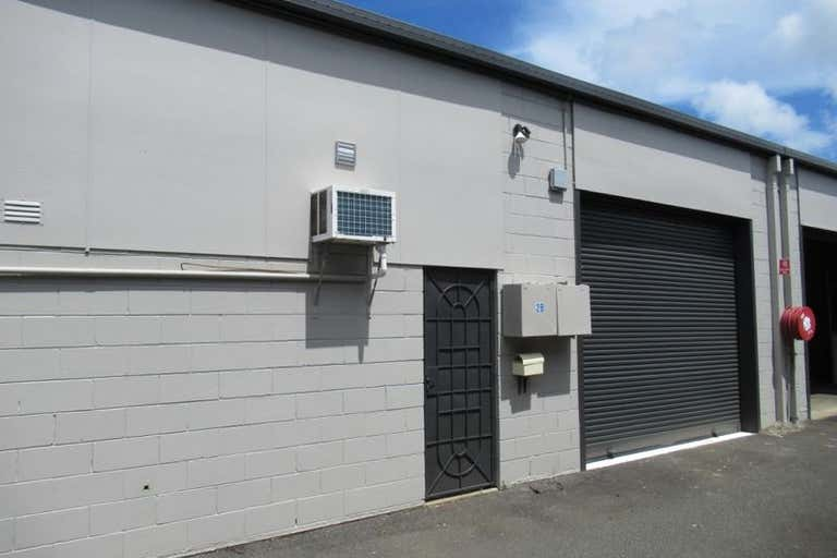 Unit 2B, 11 Cook Drive Coffs Harbour NSW 2450 - Image 4