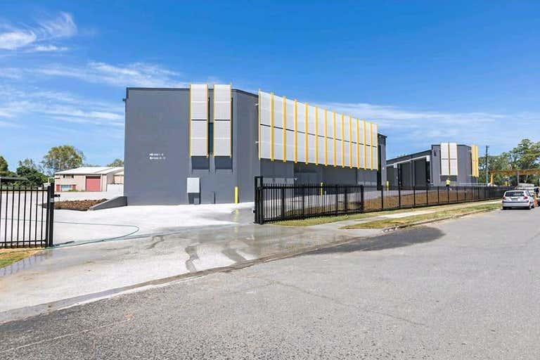 24/40 Counihan Road Seventeen Mile Rocks QLD 4073 - Image 2