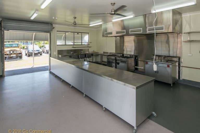 Tenancy 3, 149-153 Spence Street Cairns QLD 4870 - Image 3