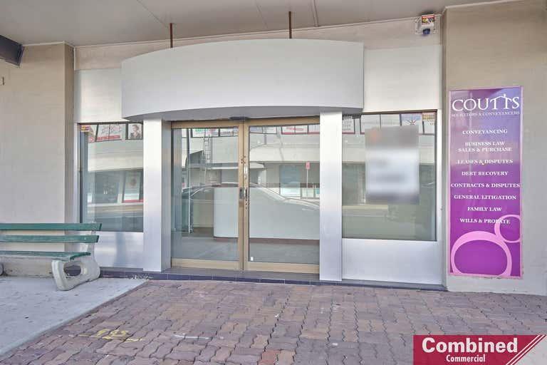 2/1 Somerset Avenue Narellan NSW 2567 - Image 2