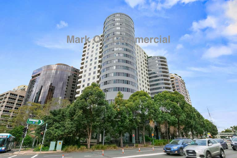 813 Pacific Highway Chatswood NSW 2067 - Image 1
