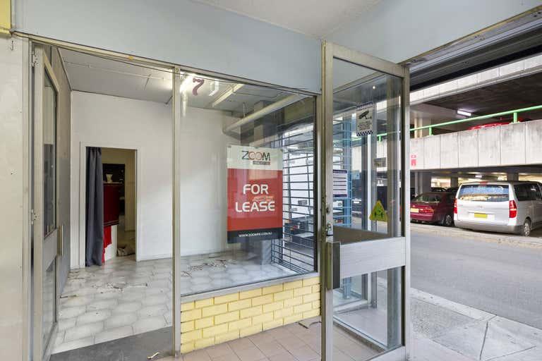 7/41-43 Smart Street Fairfield NSW 2165 - Image 1