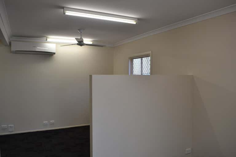 196 Stephen Street Harristown QLD 4350 - Image 2