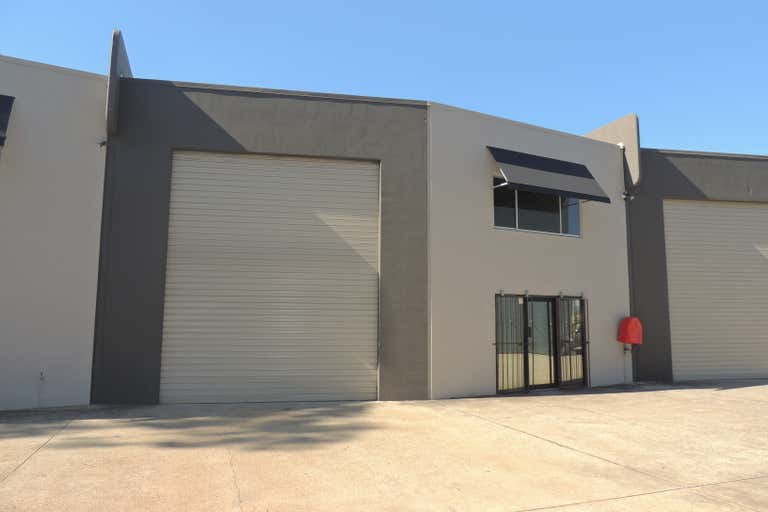3/8 Maiella Street Stapylton QLD 4207 - Image 1