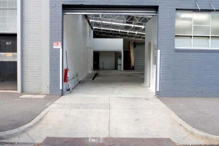 223 Rouse Street Port Melbourne VIC 3207 - Image 2
