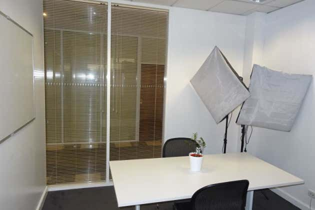 Royal Domain Corporate, Suite 109, 370 St Kilda Road Melbourne VIC 3004 - Image 3