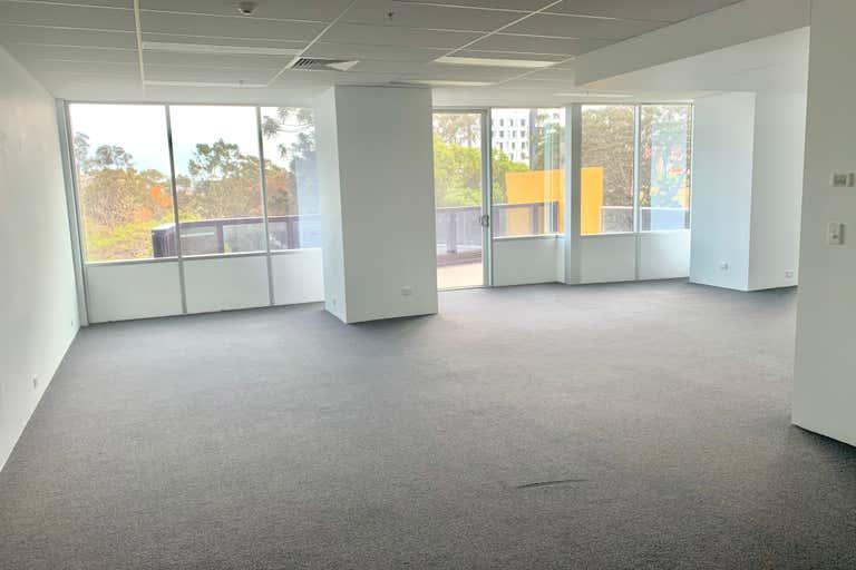Level 2, 2207/5 Lawson Street Southport QLD 4215 - Image 1