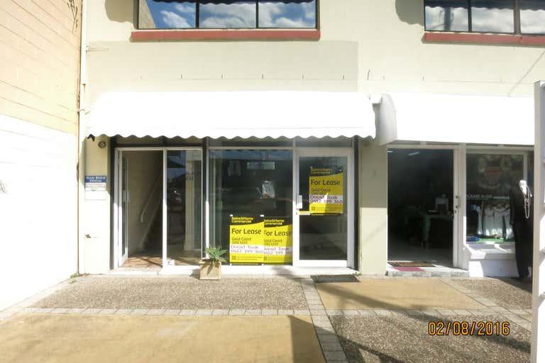 1/1142 Gold Coast Hwy Palm Beach QLD 4221 - Image 2