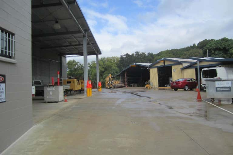 5 Carter Road Nambour QLD 4560 - Image 4