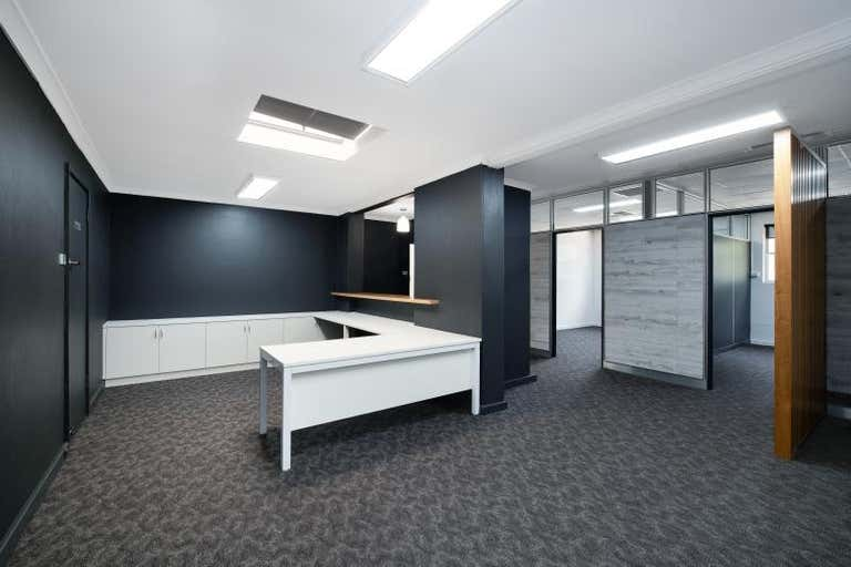 Hunter Court, Suite 3, 15-23 Kenrick Street The Junction NSW 2291 - Image 2