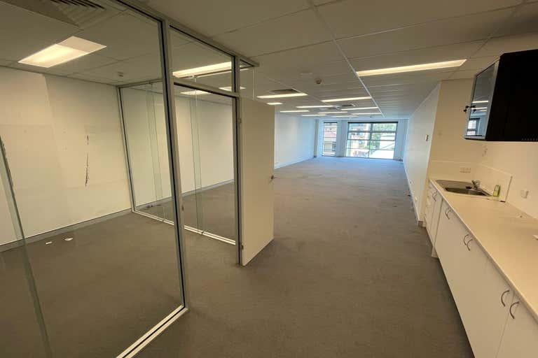 Suite 17/11-13 Pearl Street Kingscliff NSW 2487 - Image 4