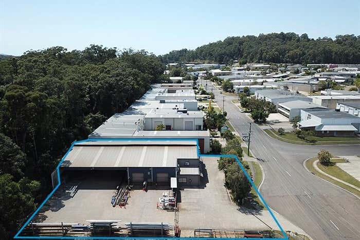 50 Enterprise Street Kunda Park QLD 4556 - Image 2