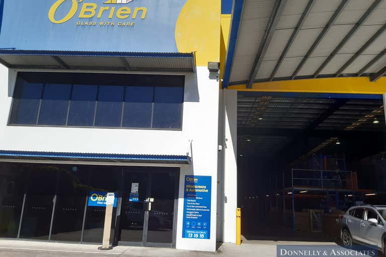 37-39 Perrin Drive Underwood QLD 4119 - Image 2