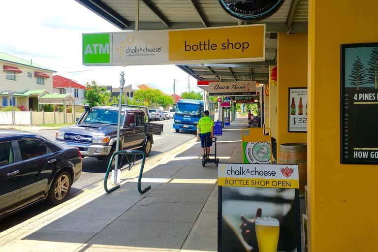 2/75 Hardgrave Road West End QLD 4101 - Image 1