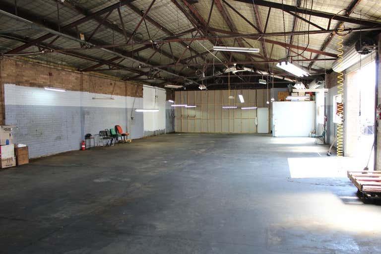 11 Production Avenue Kogarah NSW 2217 - Image 4