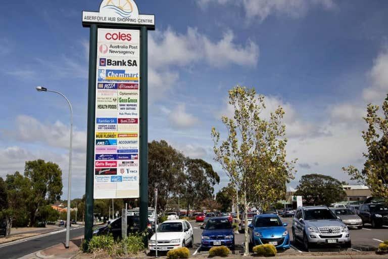 Shop 41, 130-150 Hub Dr Aberfoyle Park SA 5159 - Image 2