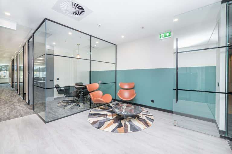Suite 03, 243 Northbourne Avenue Lyneham ACT 2602 - Image 2