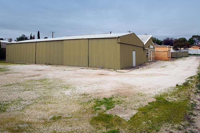 Warehouses, 6 Dewer Avenue Ridgehaven SA 5097 - Image 2