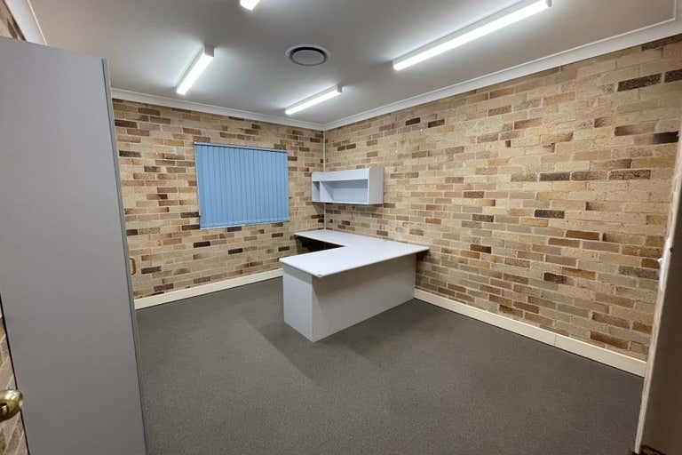 35 Princess Street Macksville NSW 2447 - Image 4