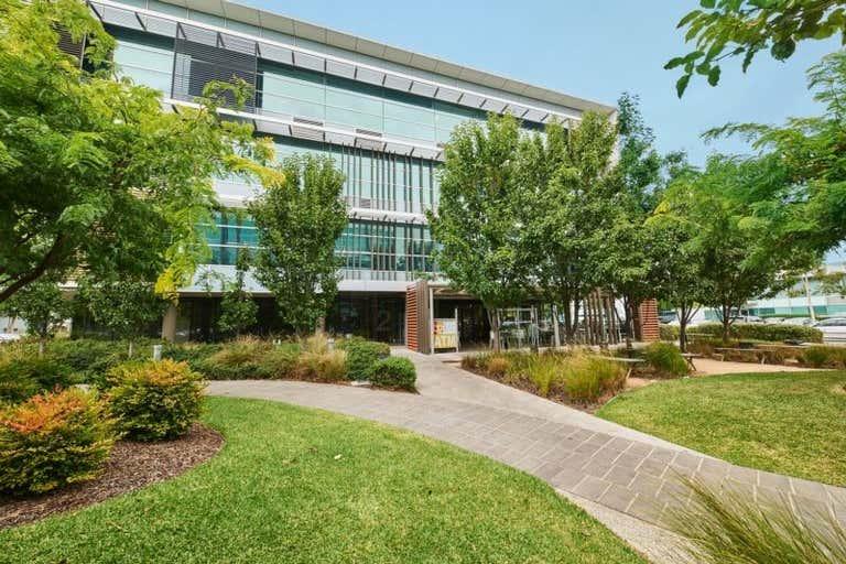 Suite 23, 574 Plummer Street Port Melbourne VIC 3207 - Image 1