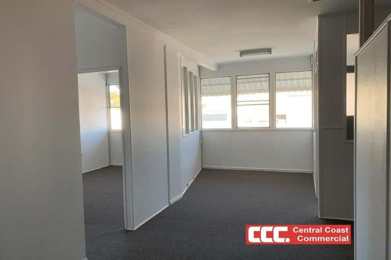 Suite 5, 40 Blackwall RD Woy Woy NSW 2256 - Image 3