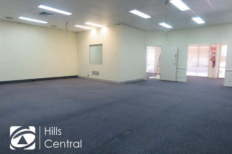 11/5-7 Anella Avenue Castle Hill NSW 2154 - Image 3