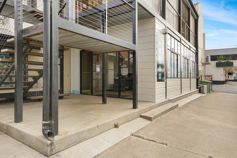 86 Russell Street Toowoomba City QLD 4350 - Image 1